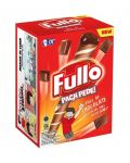 Fullo wafer roll 9g