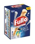 Fullo wafer roll vanila 9g