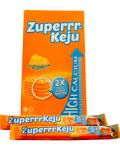 Zuperr keju wafer 8g