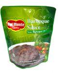 Delmonte Saus BARBEQUE 250 gram