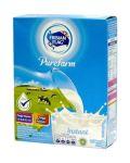 Susu Bubuk Bendera Ful Cream 400 gram
